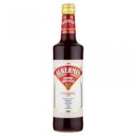 COCCOLINO AMMORBIDENTE 2...