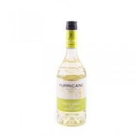 FABULOSO AMMORBIDENTE 1,5...