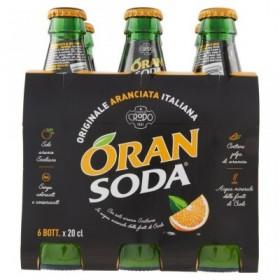 VINAVIL UNIVERSALE 100 GR.