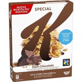 CIRIO I PELATI IN BARATTOLO...