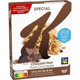 CIRIO POMODORINI DATTERINI...