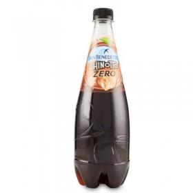 CIRIO POLPA DI POMODORO...