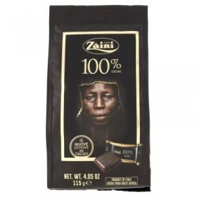 LA ROSINA POLPA POMODORO 400g