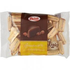 POLPABELLA STAR A CUBETTI...