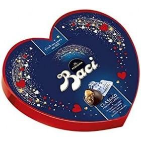 GALLO RISOTTO MILANESE 175g