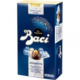 GALLO RISOVENERE SOTTO...