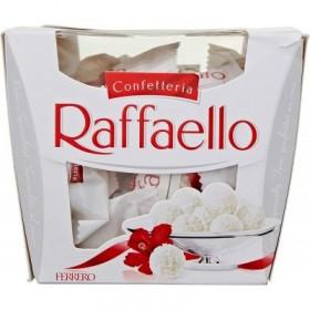 KNORR RISOTTO CON FUNGHI 175g