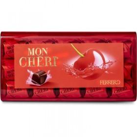 KNORR RISOTTO ZAFFERANO E...