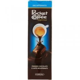 STAR RISOTTO CREMOSO...