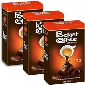 STAR RISOTTO PORCINI E...