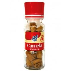 CAMOMILLA NOI&VOI 25 FILTRI...