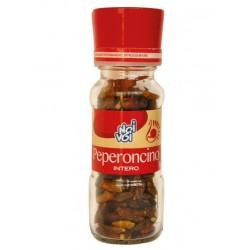 CAMOMILLA NOI&VOI 14 BUSTE...