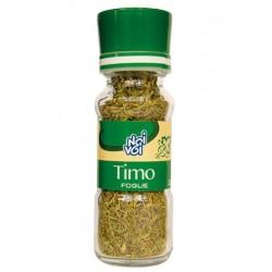 CAMOMILLA MONTANIA 18...