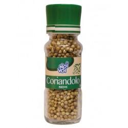 CAMOMILLA STAR S/D'ORO 15+5...