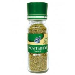 CAMOMILLA MARAVIGLIA 20...