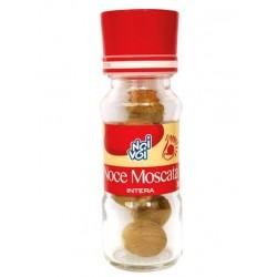CAMOMILLA STAR 16 BUSTINE...