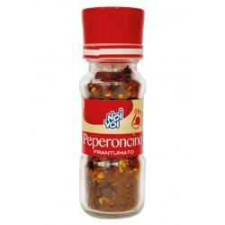 CAMOMILLA POMPADOUR 16 BUSTE