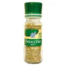 CAMOMILLA BONOMELLI 16...