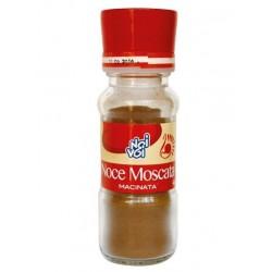 CAMEO - PREPARATO PER CREME...