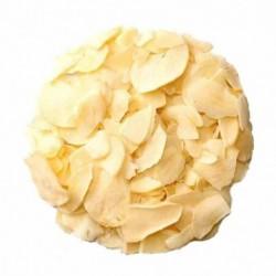 CARTE D'OR PREPARATO PER...