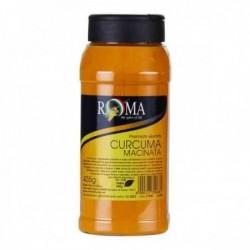 NOI&VOI CACAO AMARO 75 GR.