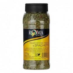 LAVAZZA CAFFE' DEK INTENSO...