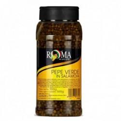 GIMOKA-CAFFE' GRANI GRAN...