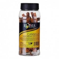 GIMOKA CAFFE' GRANI GRAN...