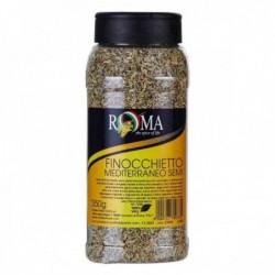 MOTTA CAFFE' GRANI CLASSICO...