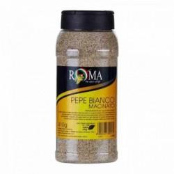 GIMOKA CAFFE GRAN FESTA 250g