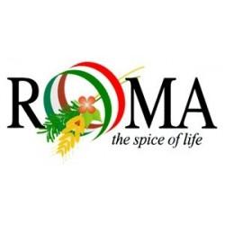 TROMBETTA CAFFE' ETICHETTA...