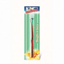 SAO CAFFE' 250g