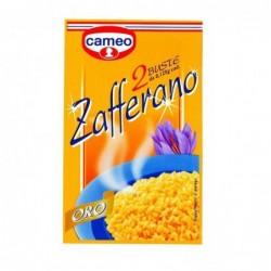 SEGAFREDO CAFFE' INTERMEZZO...