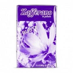 SEGAFREDO CAFFE' ESPRESSO...