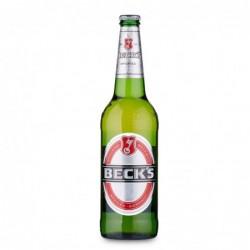 LAVAZZA- CAFFE' CREMA E...