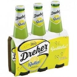 LAVAZZA CAFFE' ORO 250g