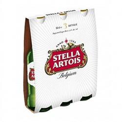 CAFFE' PALOMBINI CIALDE...