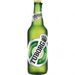 CAFFE' PALOMBINI CAPSULE PZ.16