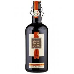 KIMBO COMPATIBILE NESPRESSO...