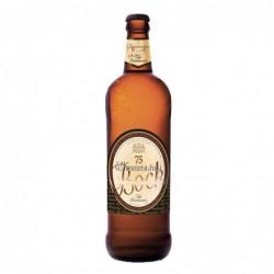 SEGAFREDO COMPATIBILE A...