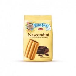 LAVAZZA CAFFE' SUERTE 250g