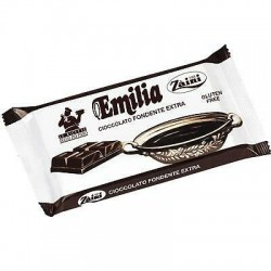 PANNOLINI PAMPERS BABY DRY...