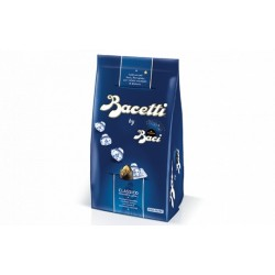 PANNOLINI PAMPERS IL...