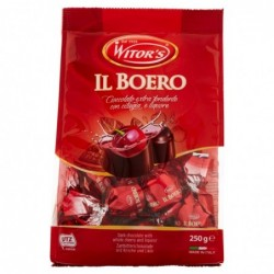 PANNOLINI PAMPERS SOLE E...