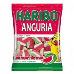 BIBITA MONSTER VR46 50cl