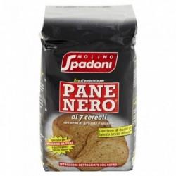 Olive denocciolate...
