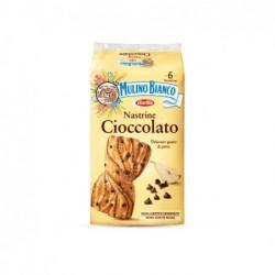 PANE GRATTUGIATO NOI&VOI 500g