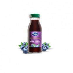BUBBLE GUM FRIZZY PAZZY...