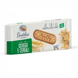 BACARDI BREEZER 27,5cl LIME