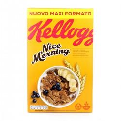COGNAC REMY MARTIN 70cl...